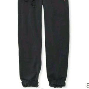 Aeropostale Pants - FINAL SALE AEROPOSTALE NEW YORK JOGGERS